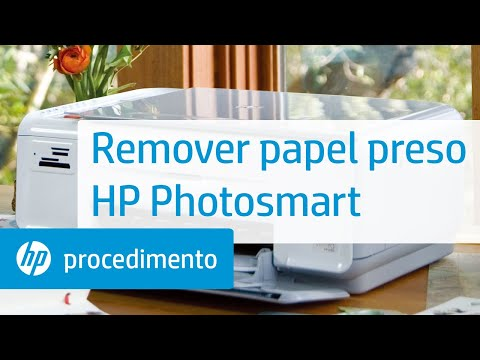 hp deskjet 3050 j610 manual