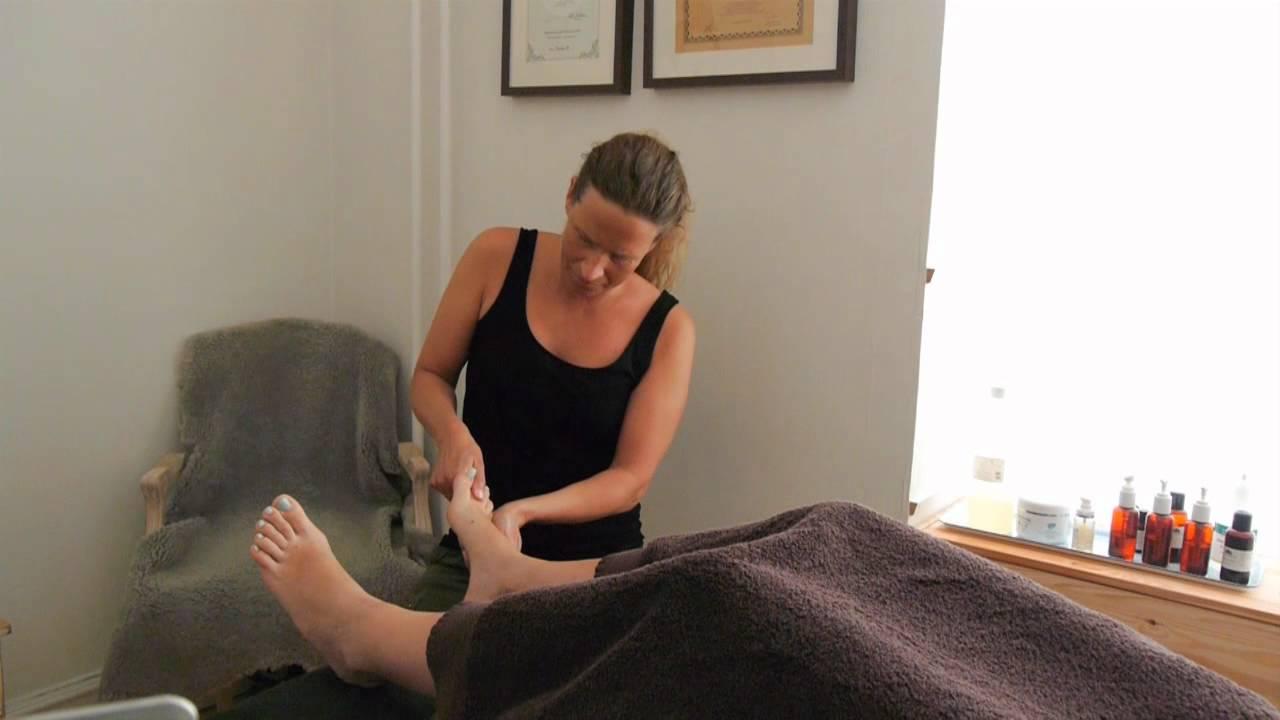 massage brøndby thai massage christianshavn