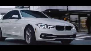 BMW Road Home | The Destination Stays The Same thumbnail