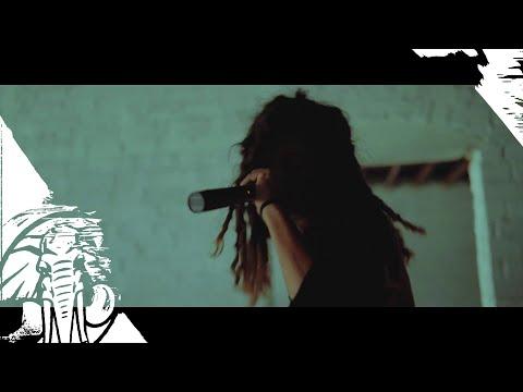 Dead/Awake - The Pale Horse (ft. Tyler Shelton) - Official Music Video