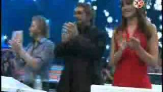 Miguel Angel ~ Caballo de Palo