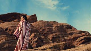 Tigran Hamasyan - 37 Newlyweds (Official Video)