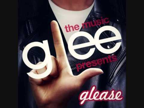 Glee - Greased Lightning (Full Audio) & Glee - Greased Lightning (Full Audio) - YouTube azcodes.com