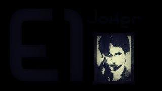 El Joker - Ana II l الجوكر - أنا الجزء الثانى