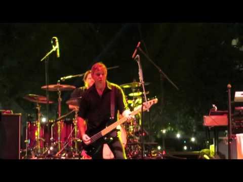 The Stranglers - Always the Sun (Live in Dubai),24Nov16