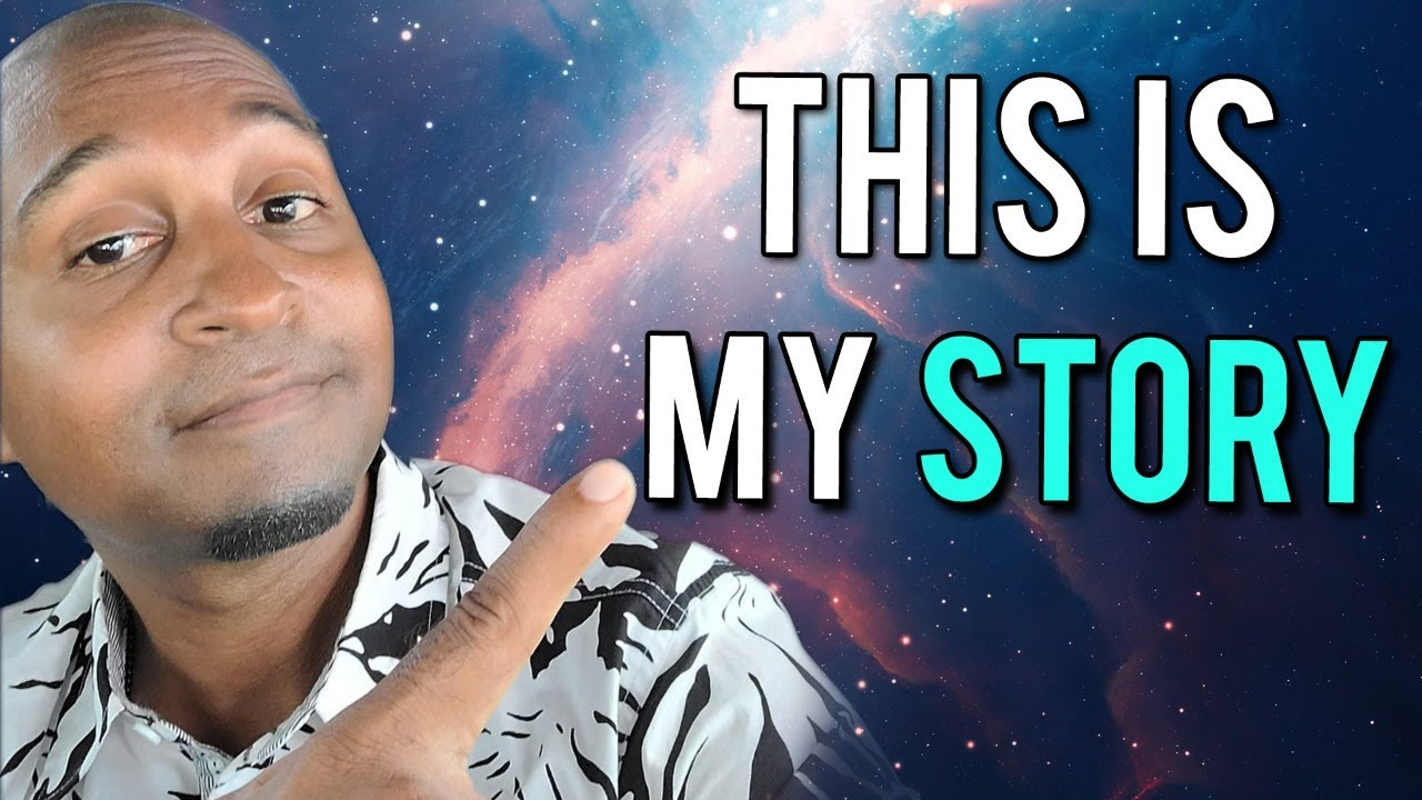 Download THIS IS MY STORY