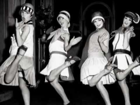 Haute Couture - Fashion History Costume Trends and 54