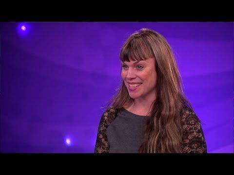 Eleonore Strand - Chandelier av Sia (hela audition) - Idol Sverige (TV4)