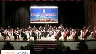 Musical Splendour