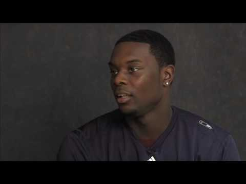 Warriors Pre-Draft Interviews: Lance Stephenson