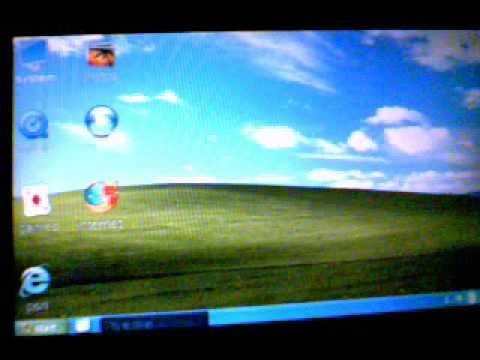 """Mirror's Edge: """"The Flight""""Kaynak: YouTube · Süre: 10 dakika54 saniye"""