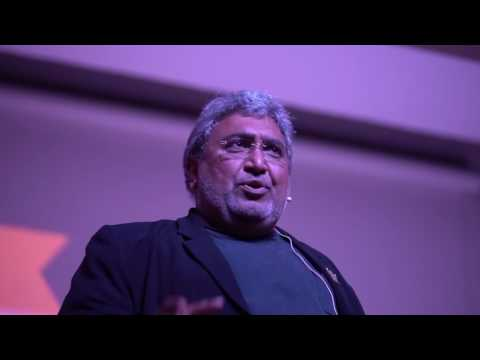 Uncommon Sense: Moving from a Problem-Focused to Solution-Focused Mindset   Mel Gill   TEDxVarna