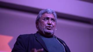 Uncommon Sense: Moving from a Problem-Focused to Solution-Focused Mindset | Mel Gill | TEDxVarna