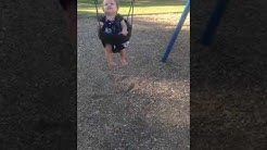 Swinging in Enterprise, AL