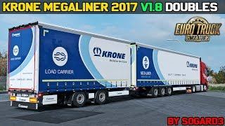 "[""ets2"", ""ets"", ""euro"", ""truck"", ""simulator"", ""american"", ""ats"", ""2017"", ""2018"", ""game"", ""play"", ""mod"", ""beta"", ""wheel"", ""dlc"", ""addon"", ""kriechbaum"", ""realistic"", ""lightning"", ""jbx"", ""graphics"", ""sound"", ""map"", ""italy"", ""france"", ""1.32"", ""1.31"", ""romana"""