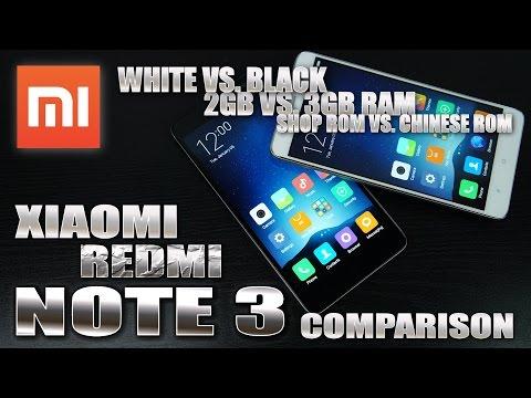 xiaomi-redmi-note-3-(2gb-vs.-3gb-comparison)-chinese-rom-vs.-shop-rom?-design,-multitasking-&-antutu