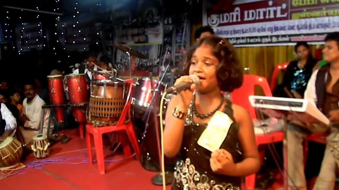 Download Madurey 2004 Tamil movie mp3 songs
