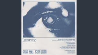 Play Distraction