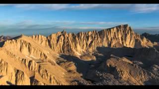 Самое красивое видео. Красоты нашей планеты в высоком качестве.(Посмотрите на красоту нашей планеты в высоком разрешении, от которой захватывает дух., 2015-12-21T11:56:04.000Z)