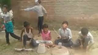 Hath Ma Chhe Whiskey _Gujarati Songs