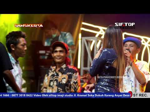 toang-nunuk---desi-paraswati-|-sanskerta-live-tengguli-tanjung-29-agustus-2020