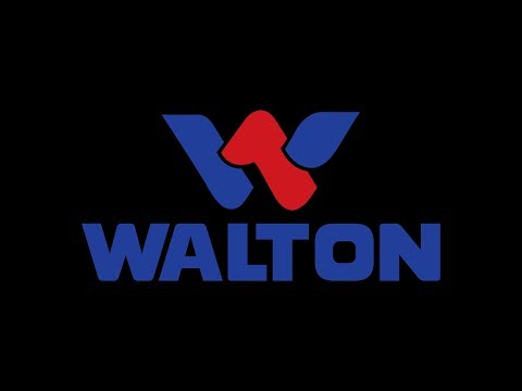 WALTON GROUP INTRODUCTION : GOING GLOBAL-2019 Mp3