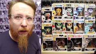 Baixar Opening Up My Christmas Gifts And Funko Pop Vinyl Figure Haul Video