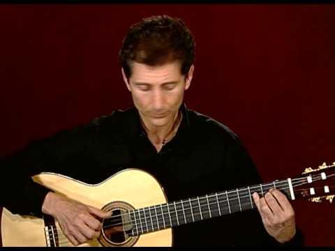Samba rhythms taught by Rick Udler (Part 1 of 2)