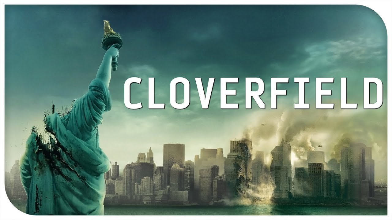 Cloverfield 2 Stream German