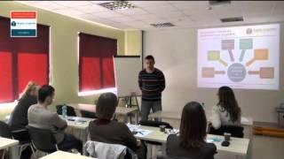 Обучение транспортная логистика: импорт, экспорт, внутренние перевозки