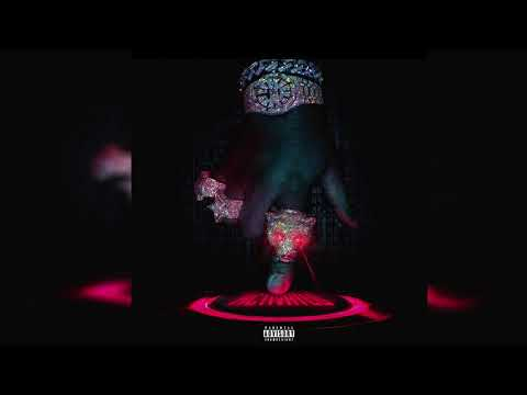 Tee Grizzley - Light (Clean) ft. Lil Yachty (Activated)