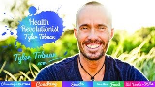 Alternative Health Care And The Truth About Modern Health