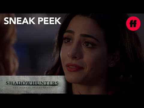 shadowhunters-|-season-2-sneak-peek:-aldertree-declares-lockdown-|-freeform