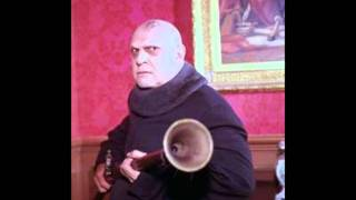 Play Uncle Fester's Blues