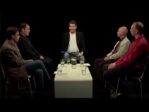 Trailer: Homöopathie — Alternative oder Aberglaube
