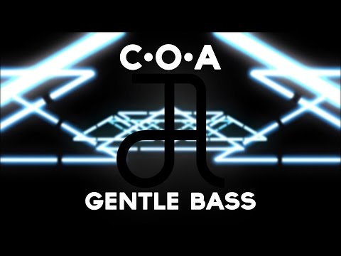 C.O.A - GENTLE BASS | Alchemists Free Tracks
