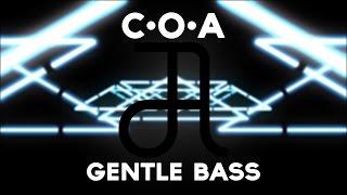 C.O.A - GENTLE BASS | Alchemists Free Tracks
