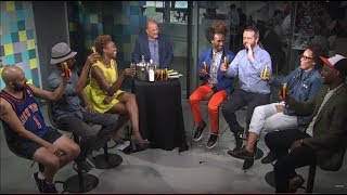 740 Episodes - The Grand Finale of Brooklyn's Premier News Show! | BK Live