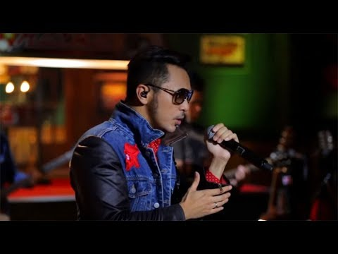 Nidji - Jangan Takut - Music Everywhere **