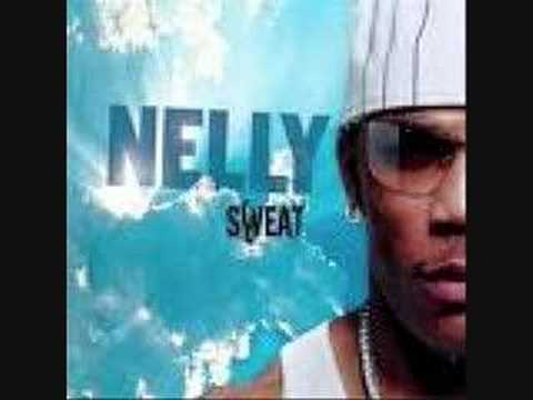 heart-of-a-champion,-nelly