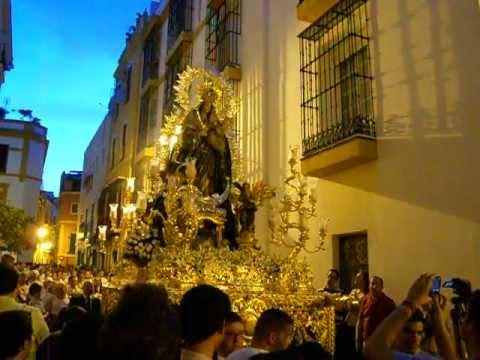V. de la Salud de San Isidoro 2012
