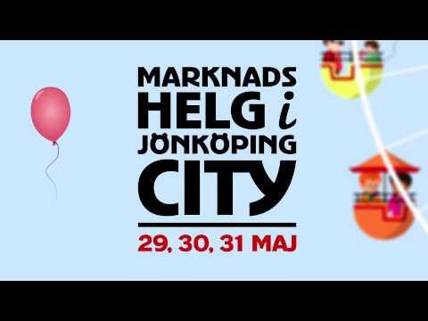 Jönköpings Marknad