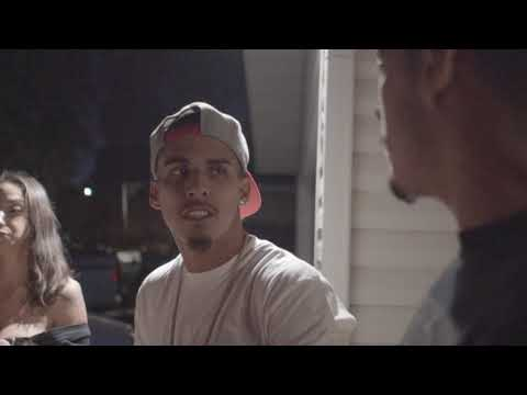 BEHIND THE SCENES OF BOUNCING OUT - CINCO - DIRECTED BY BUB DA S.O.P.