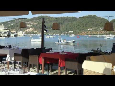 Sporades Islands  -  Greece