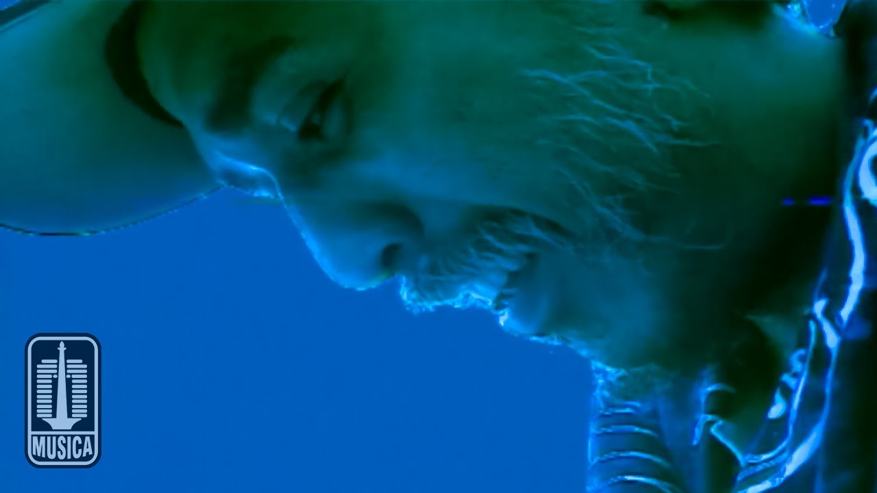 Iwan Fals - Lancar (Official Music Video)