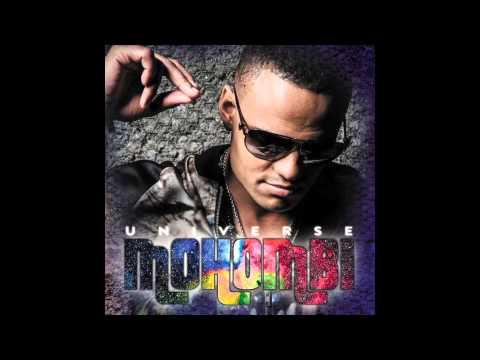 Mohombi - Universe (Soul Cartel Remix)