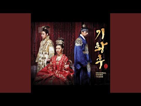 Empress Ki Main Theme (기황후 Main Theme) indir
