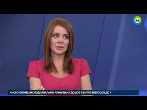 Аналитик «Яндекс.Погоды» о том, стоит ли верить сурку