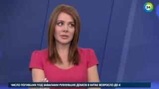 Аналитик «Яндекс Погоды» о том, стоит ли верить сурку