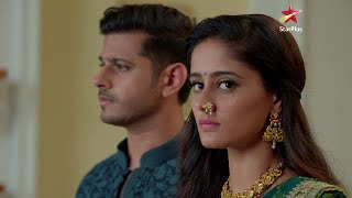 Ghum Hai Kisike Pyaar Meiin | Sneak Peek | Today's Episode
